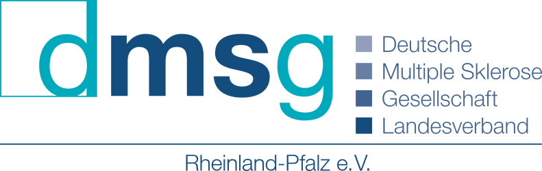 DMSG-Selbsthilfegruppe Speyer